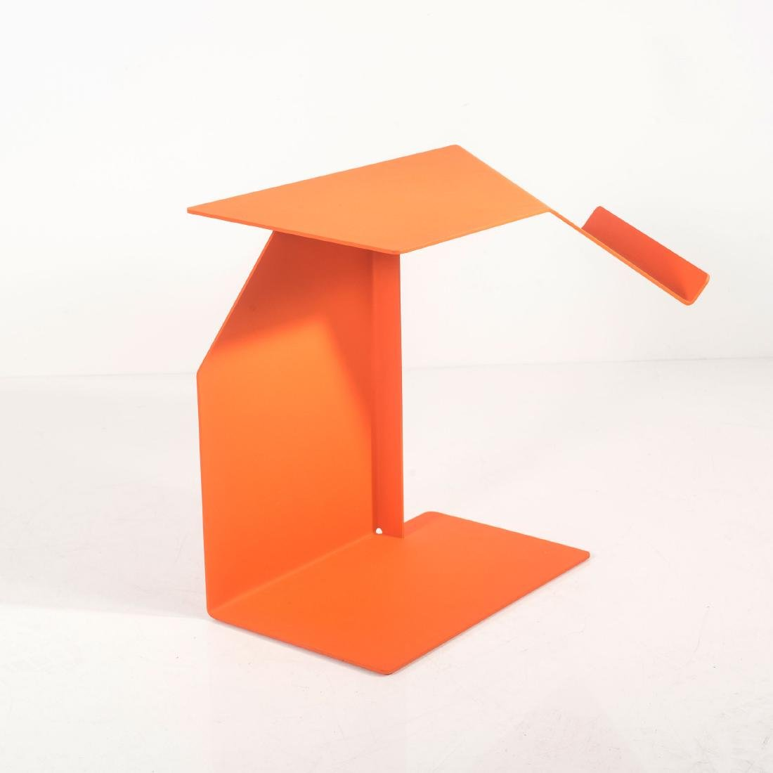 'DIANA F' side table, 2002 - 2