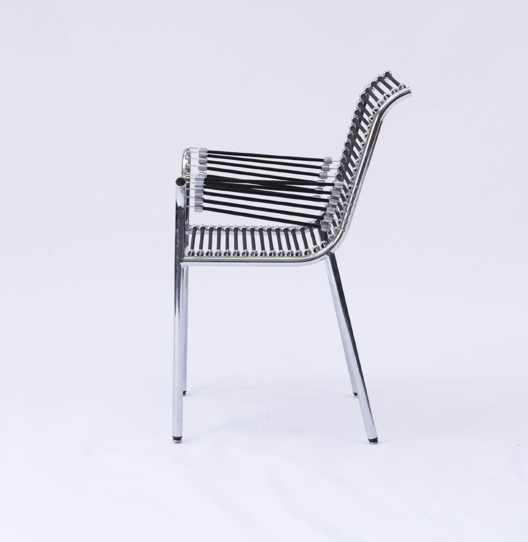 '104' armchair, 1930 - 2