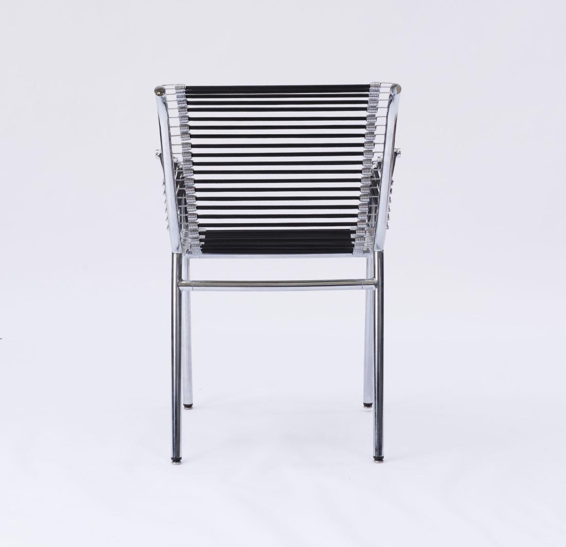 '104' armchair, 1930 - 3