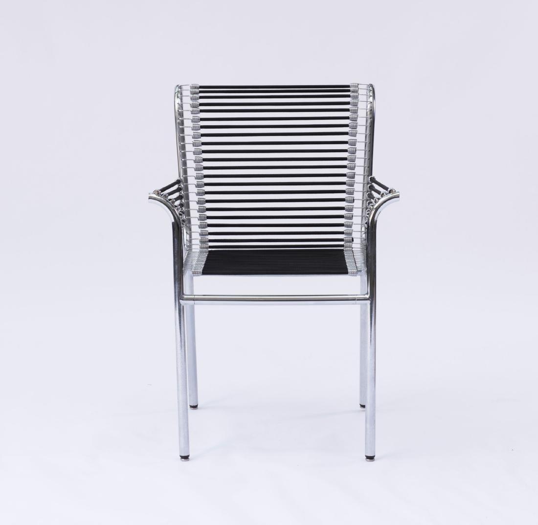 '104' armchair, 1930 - 5
