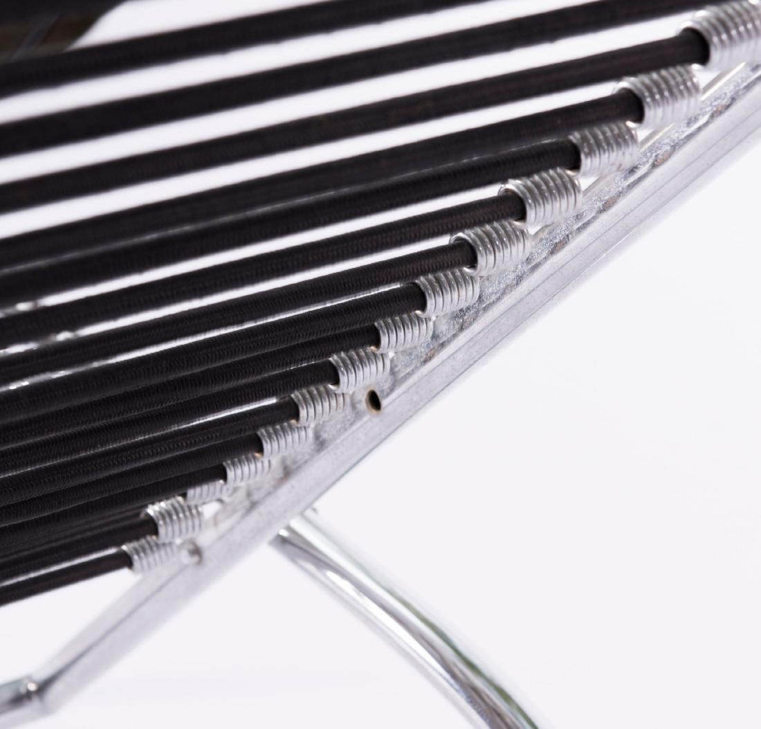 '107' long chair, 1930 - 5