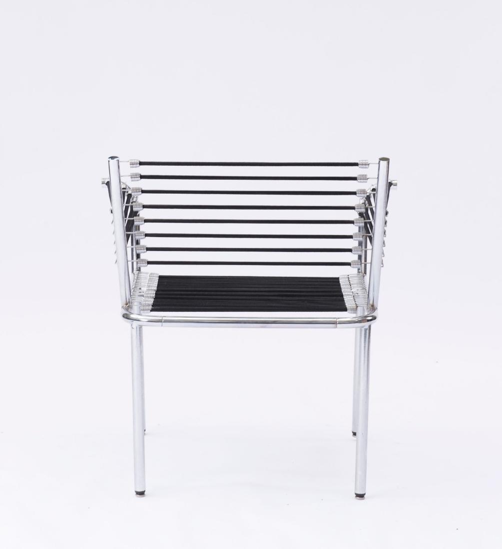 '126' armchair, 1930 - 2
