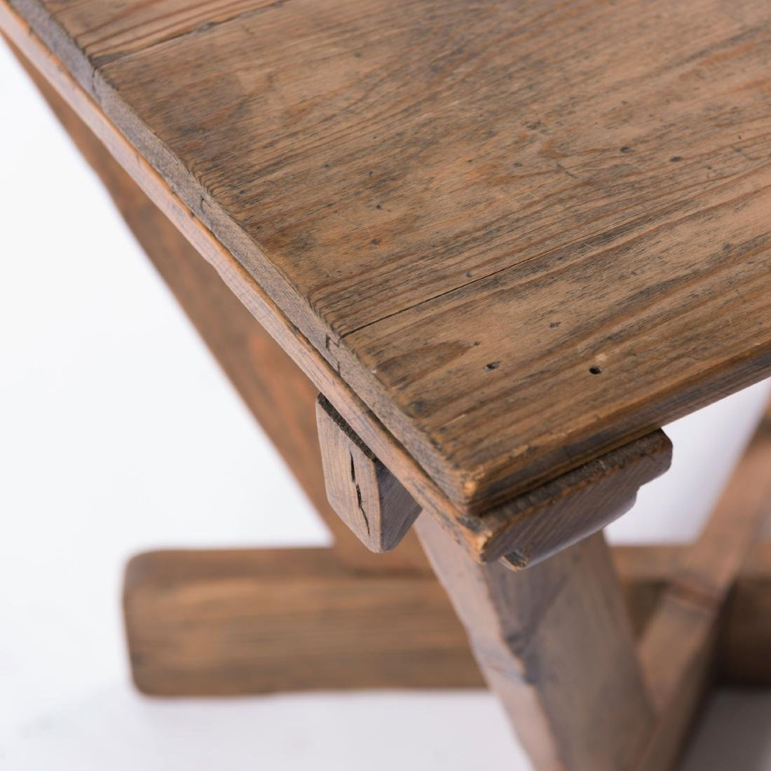 Table, 1930s - 2