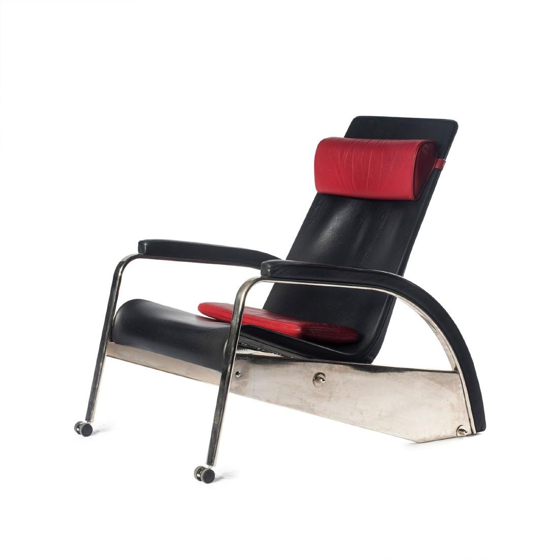 'Visiteur' easy chair, 1948