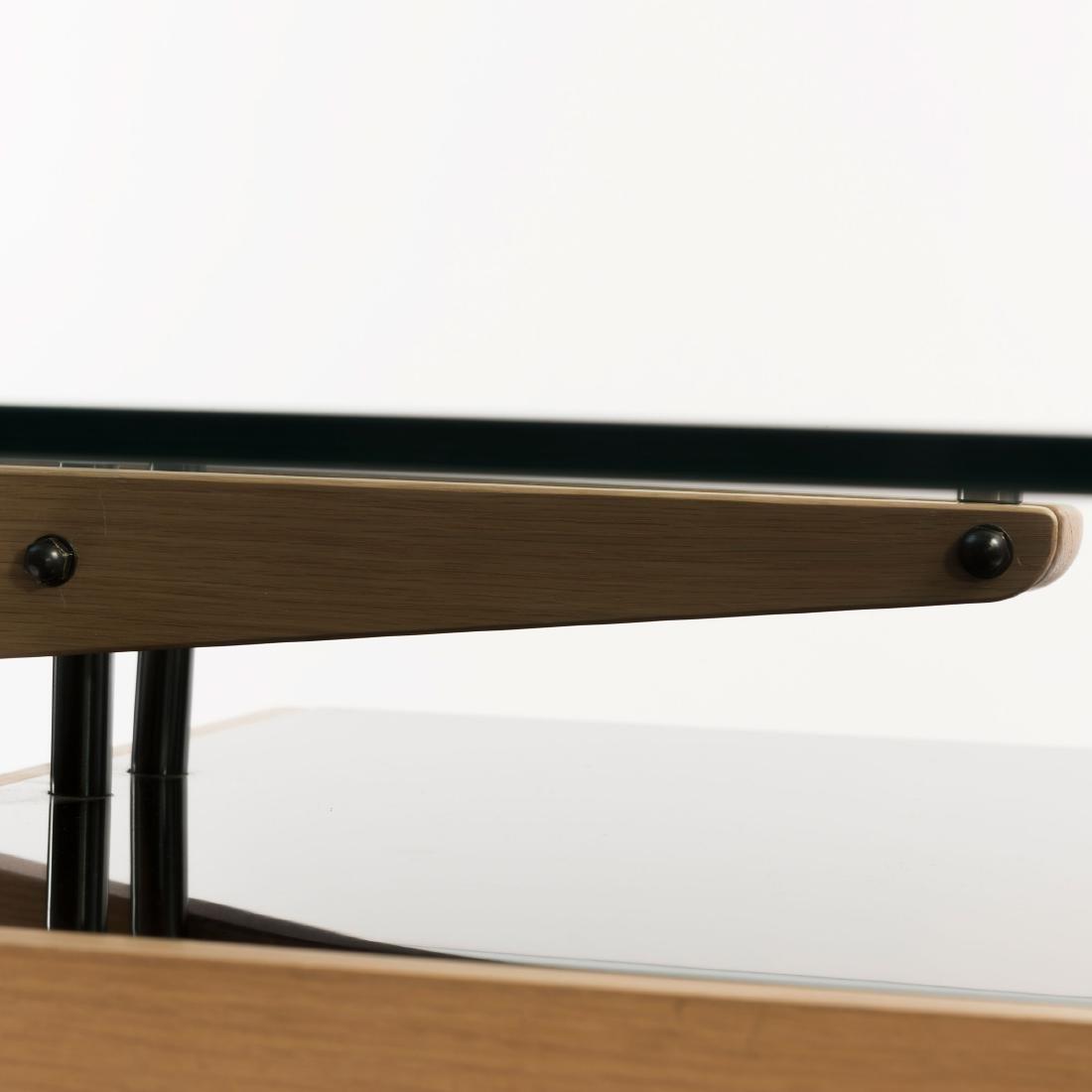 'Cavour' desk, 1949 - 4