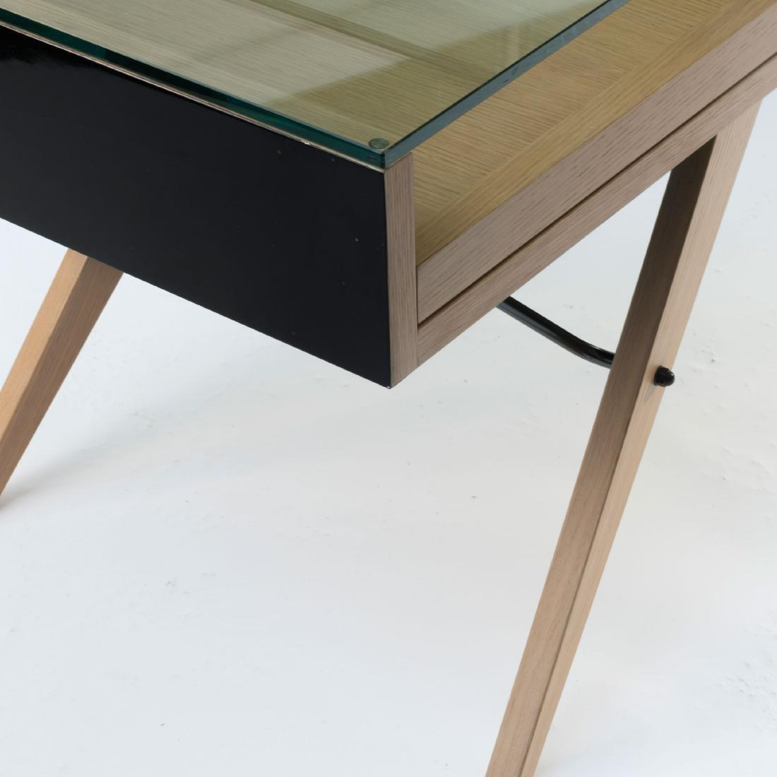 'Cavour' desk, 1949 - 5