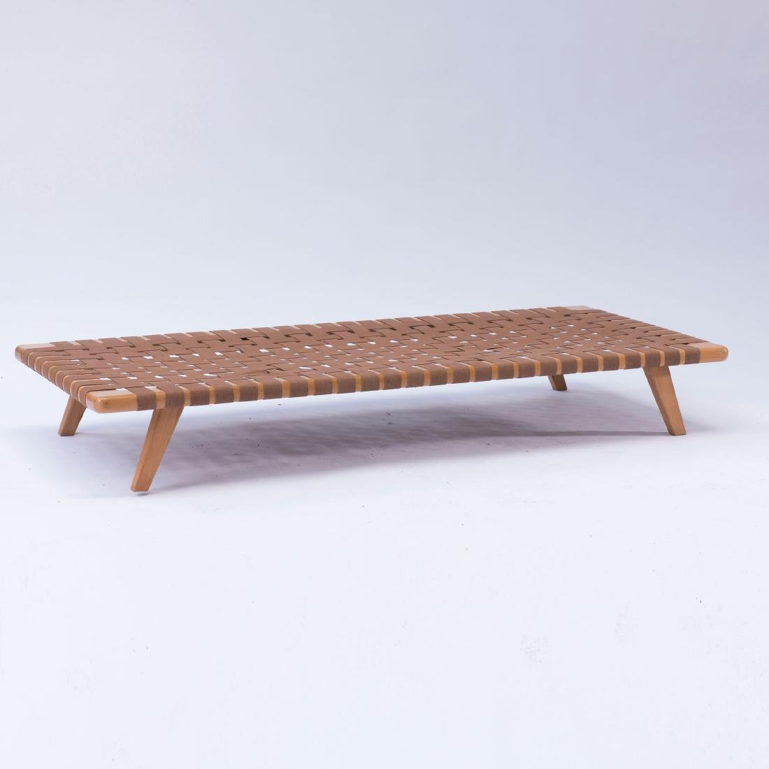 Daybed, c. 1950 - 3