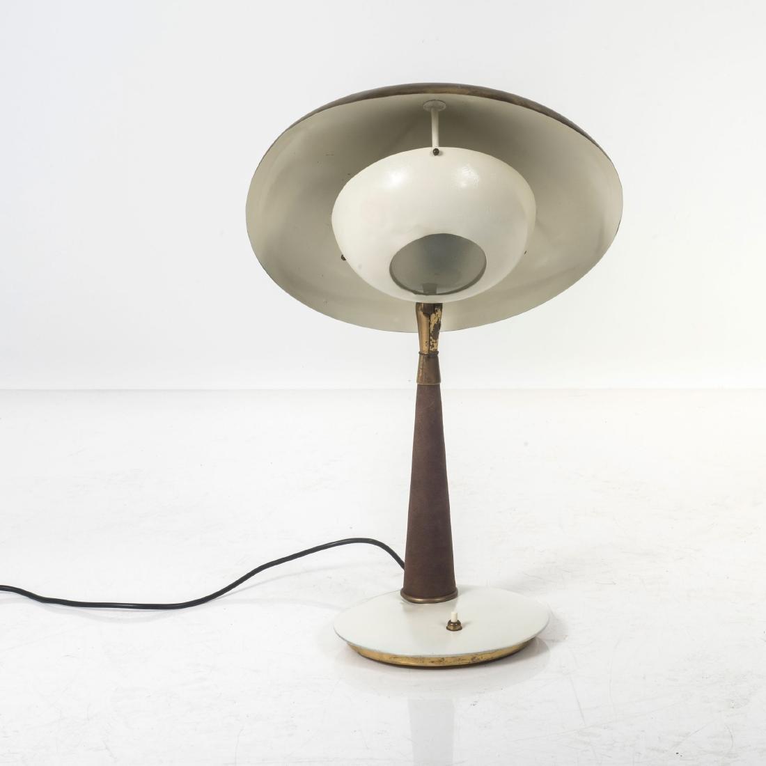 Table light, c. 1950 - 5