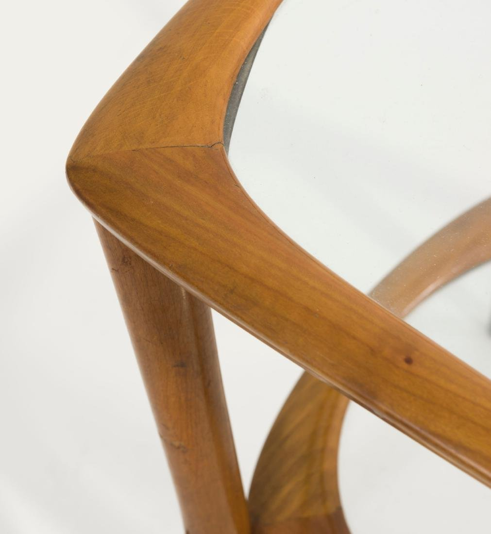 Side table, c. 1950 - 2