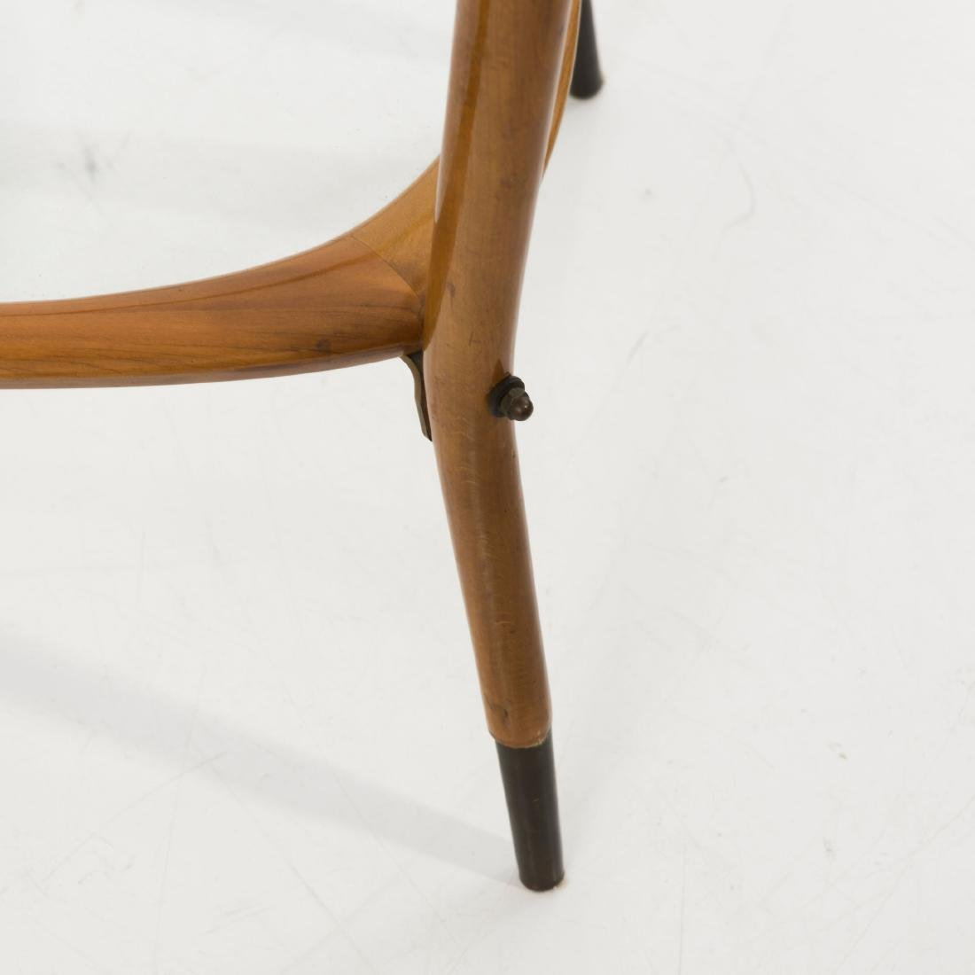 Side table, c. 1950 - 3