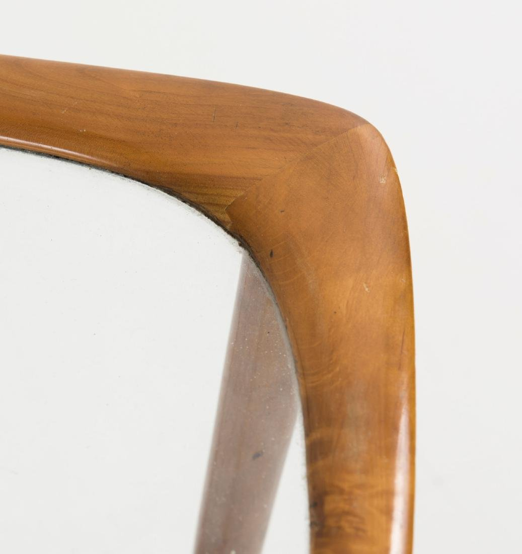Side table, c. 1950 - 5