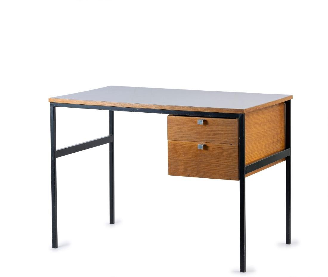 Desk, c. 1950