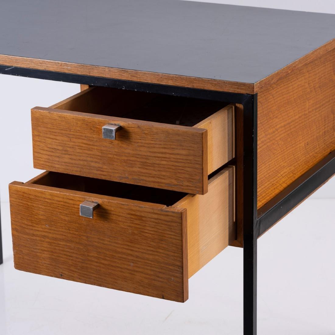 Desk, c. 1950 - 2