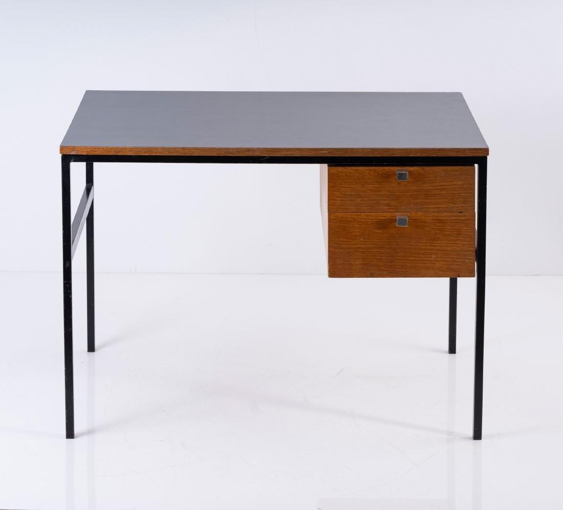 Desk, c. 1950 - 3
