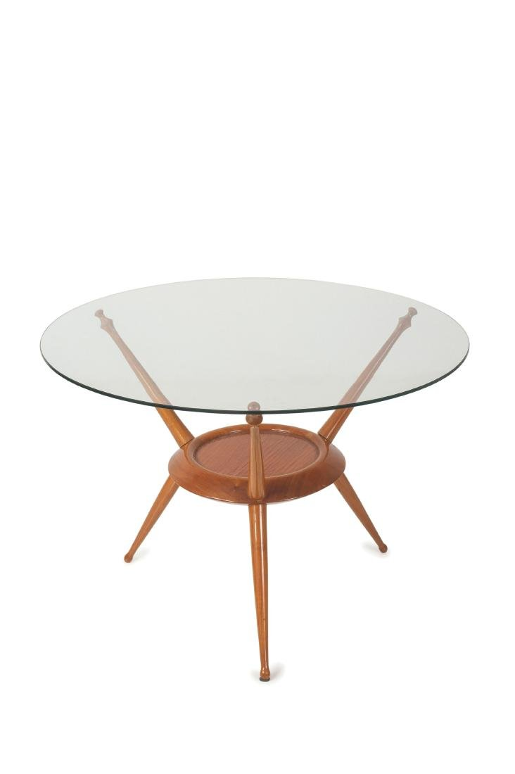Occasional table, c. 1954