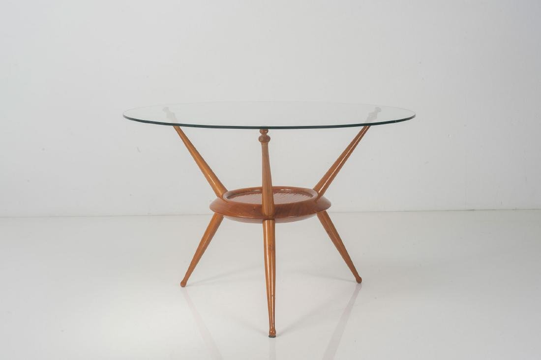 Occasional table, c. 1954 - 2
