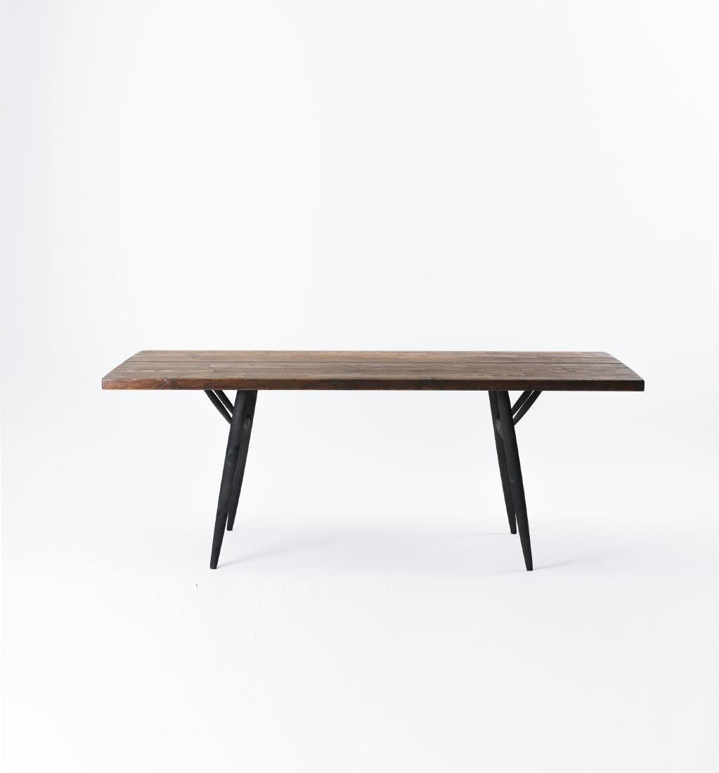 'Pirkka' table , 1954 - 2
