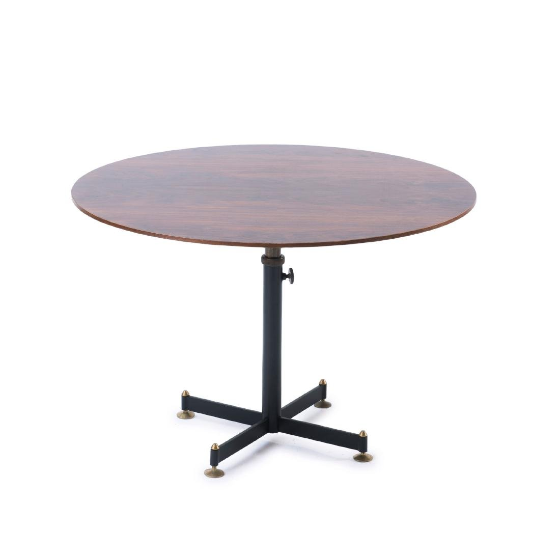 Table, c. 1955