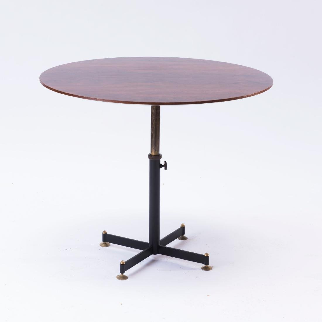 Table, c. 1955 - 2