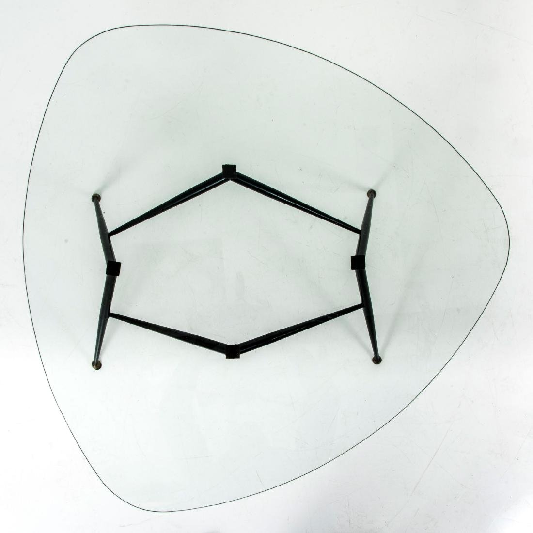 Coffee table, c. 1955 - 2