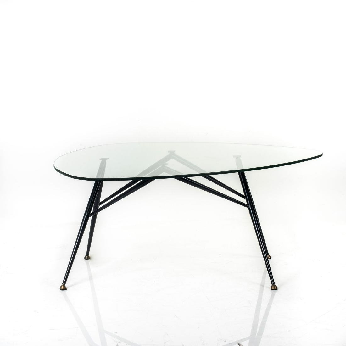 Coffee table, c. 1955 - 4