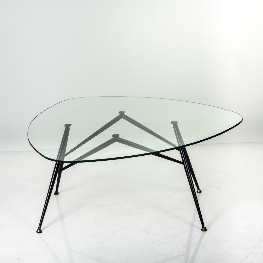 Coffee table, c. 1955 - 5
