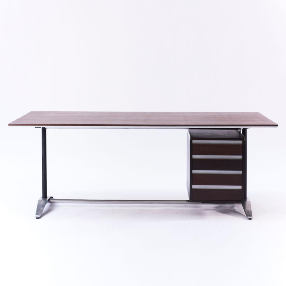 Desk, c. 1956 - 3