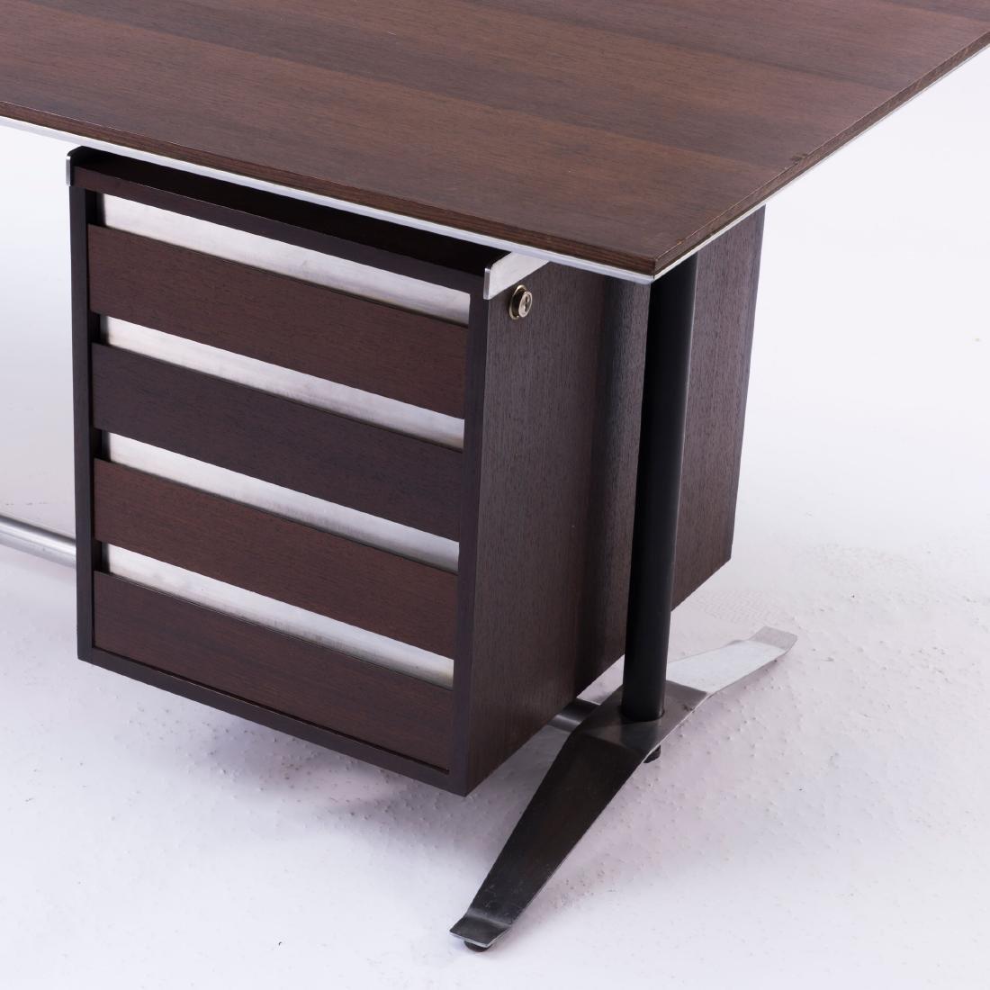 Desk, c. 1956 - 4