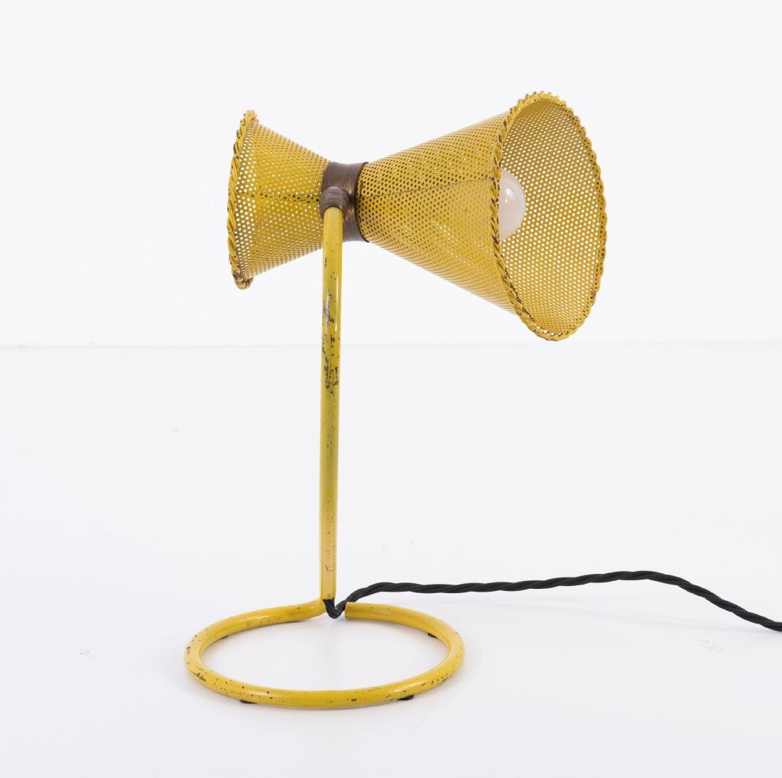 Table light, c. 1955 - 3