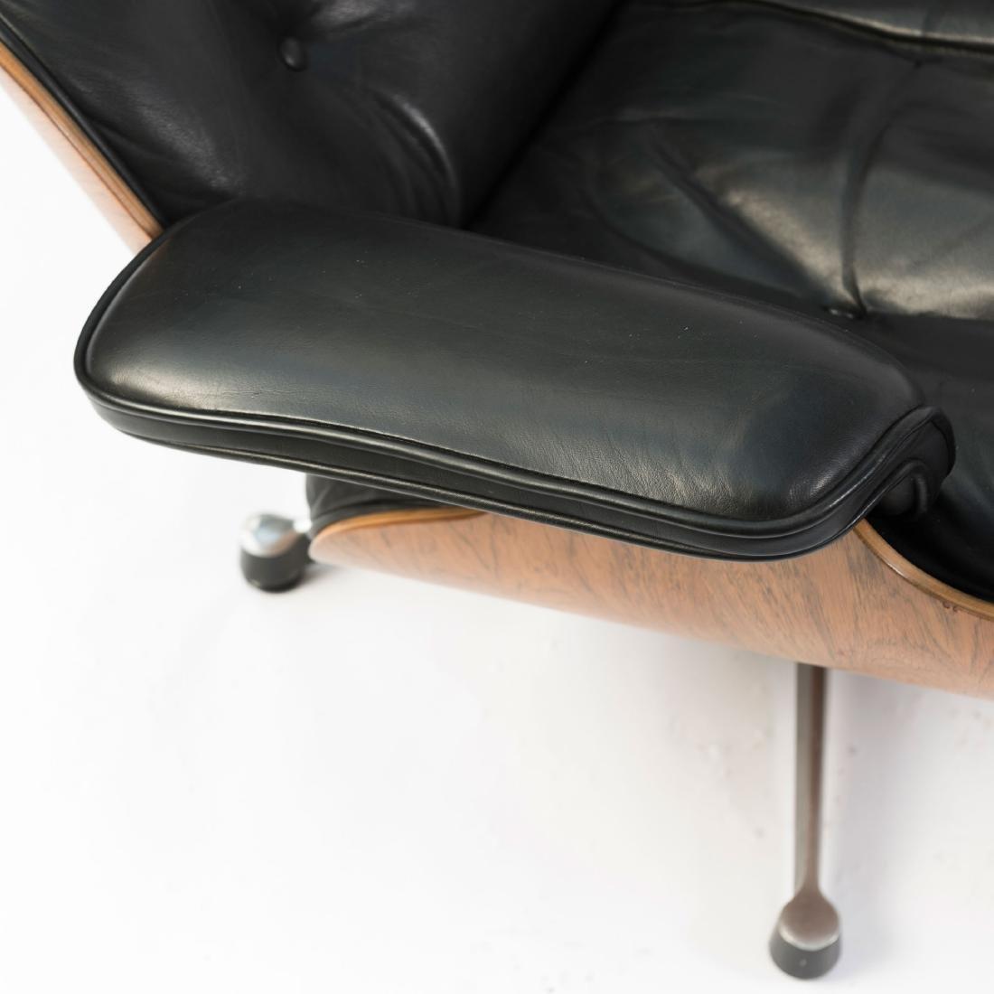 '670' lounge chair and '671' ottoman, 1956 - 16