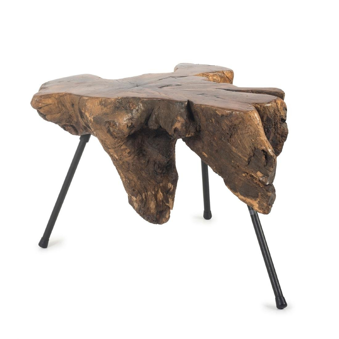 Side table, c. 1957