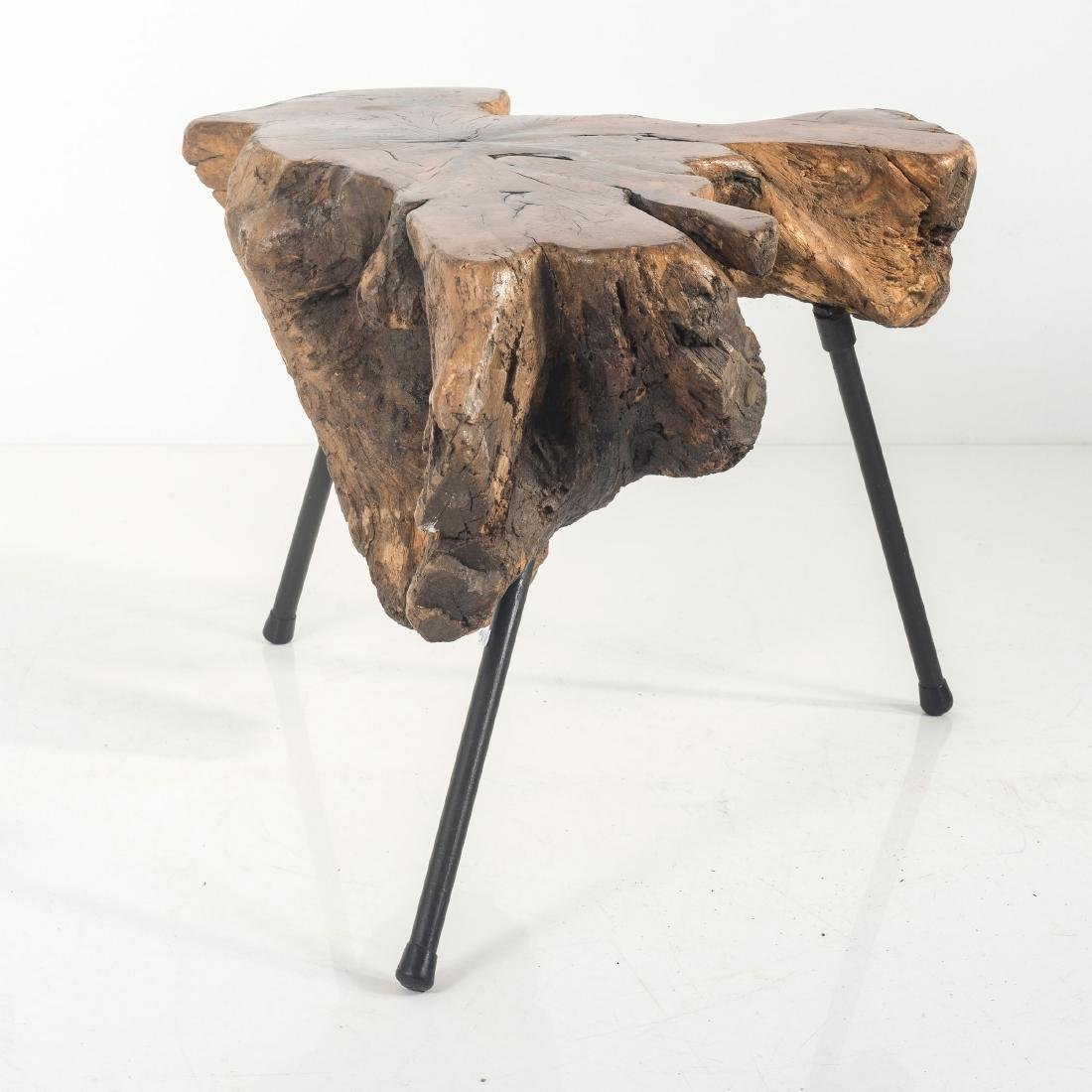 Side table, c. 1957 - 4