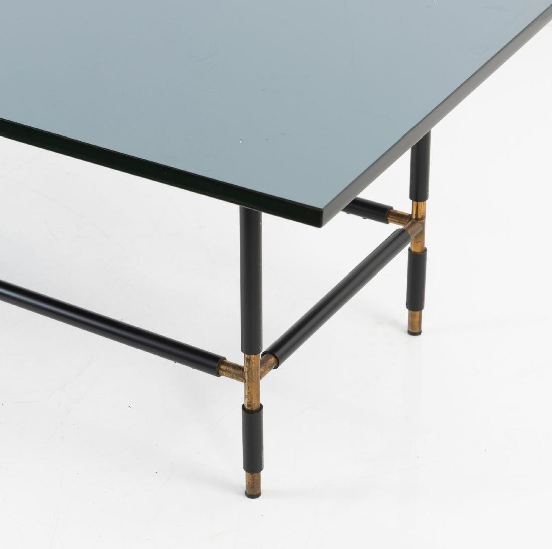 Coffee table, c. 1958 - 3