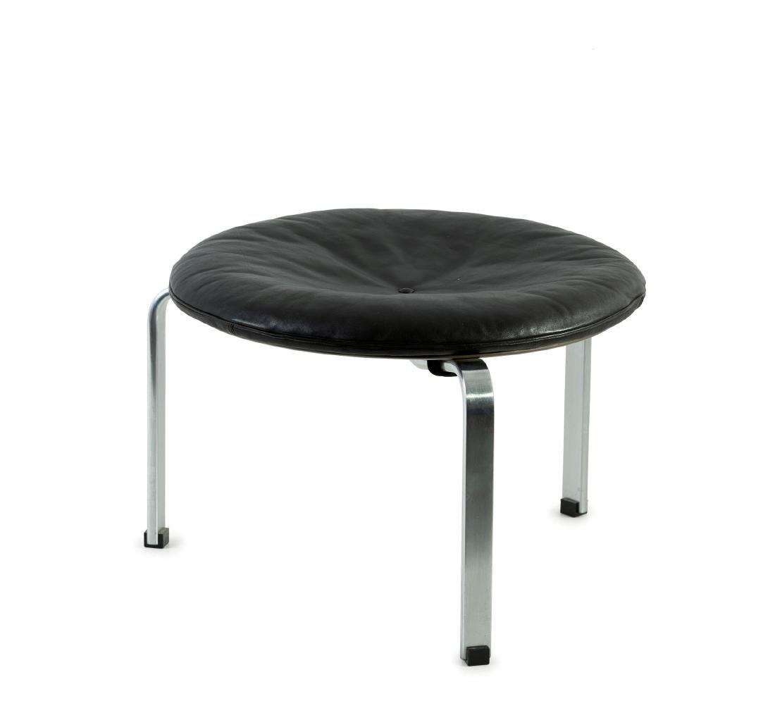 'PK-33' stool, 1958