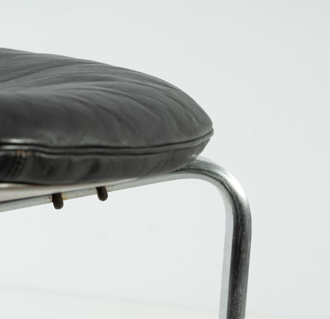 'PK-33' stool, 1958 - 2