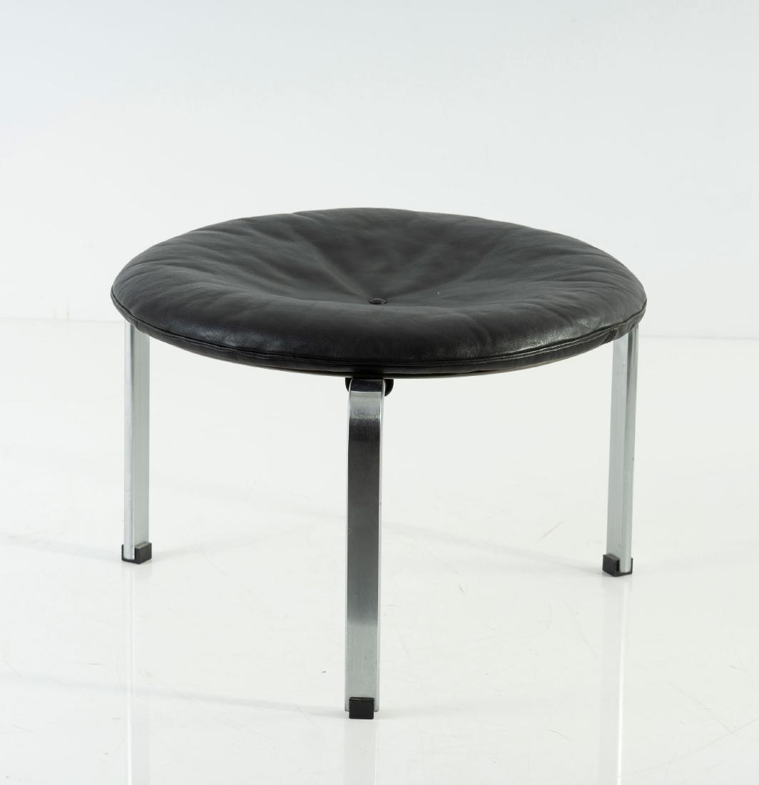 'PK-33' stool, 1958 - 3