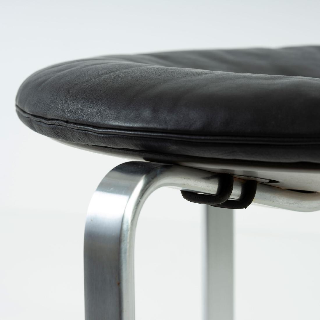 'PK-33' stool, 1958 - 4