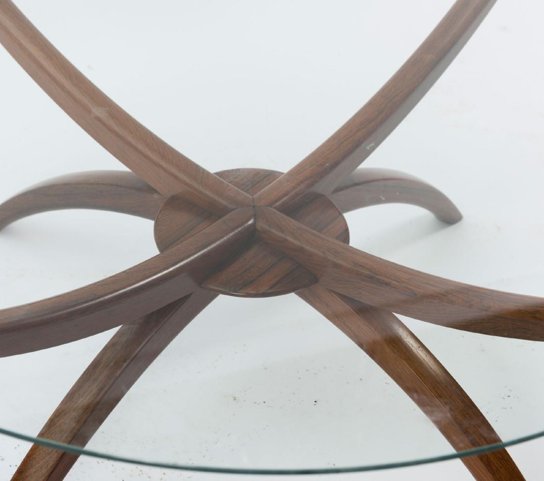 Coffee table, c. 1958 - 2