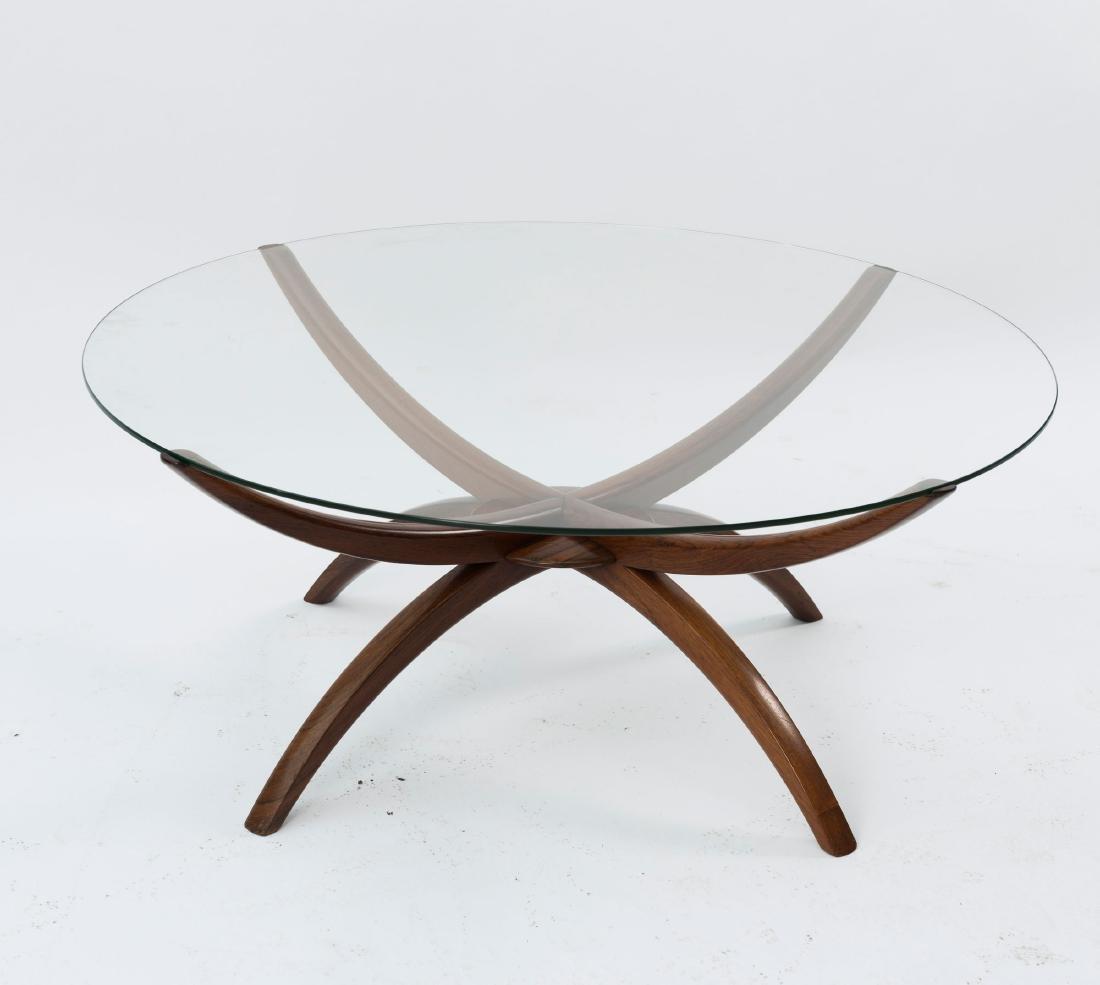 Coffee table, c. 1958 - 3