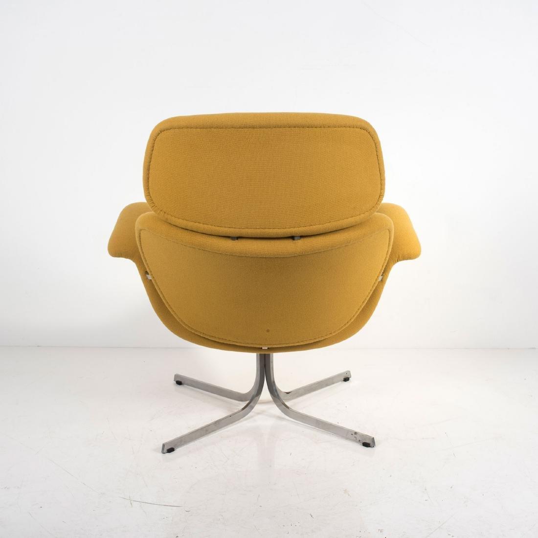 'F 545' - 'Big Tulip' easy chair, 1959 - 5