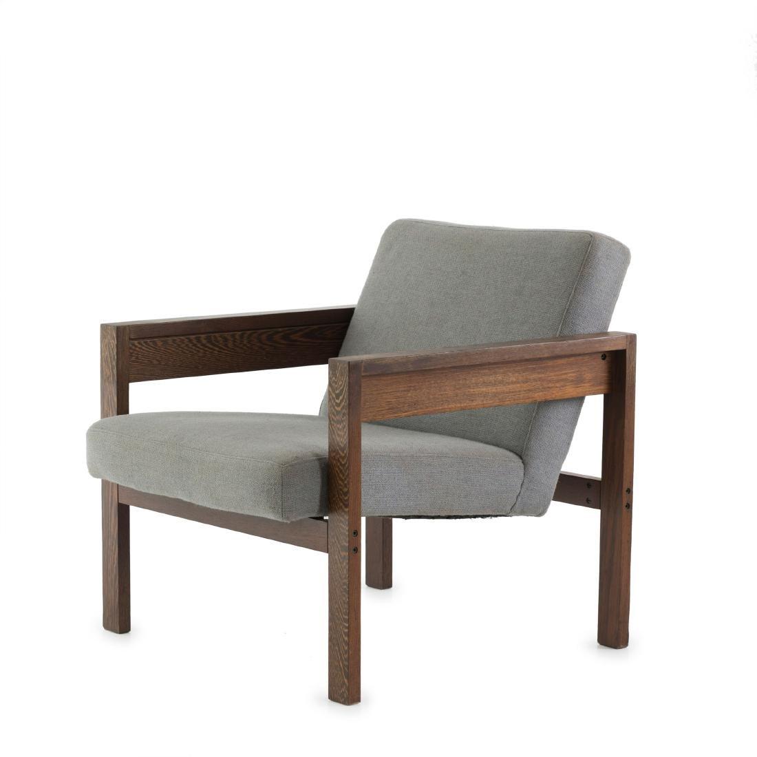 Armchair 'sz25/sz80', 1959