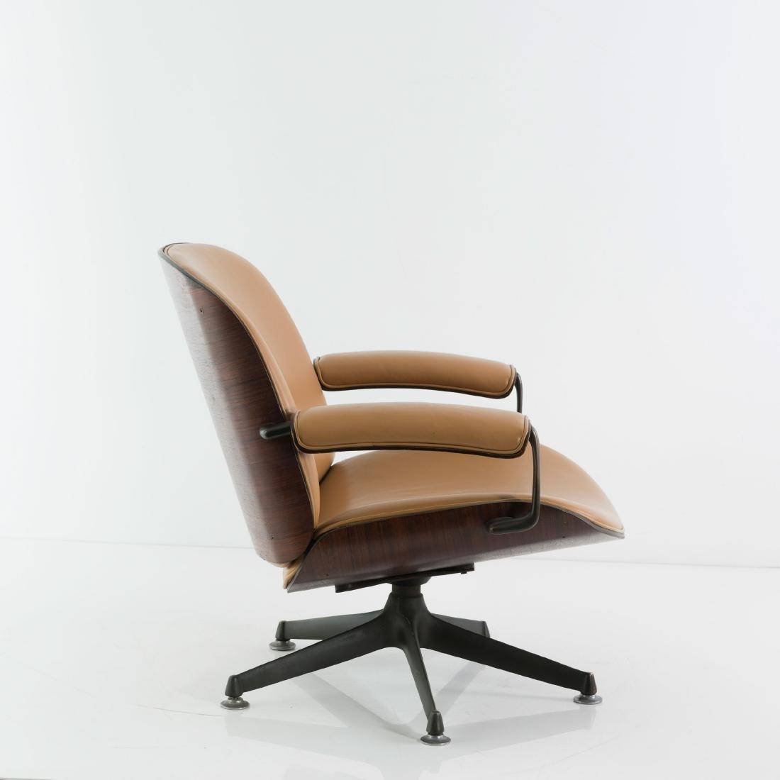 Armchair, 1959/60 - 3