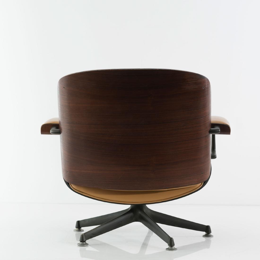 Armchair, 1959/60 - 5