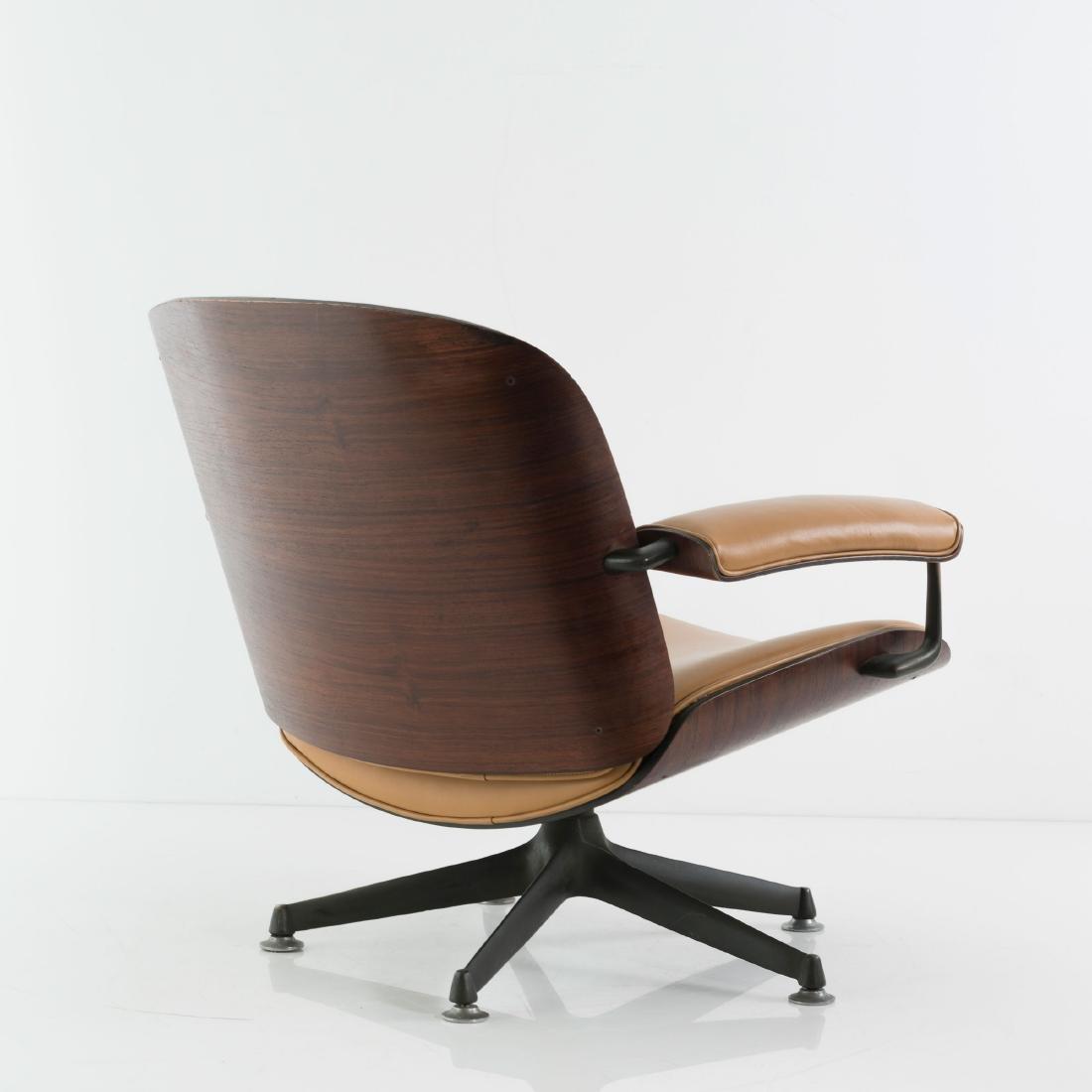 Armchair, 1959/60 - 7