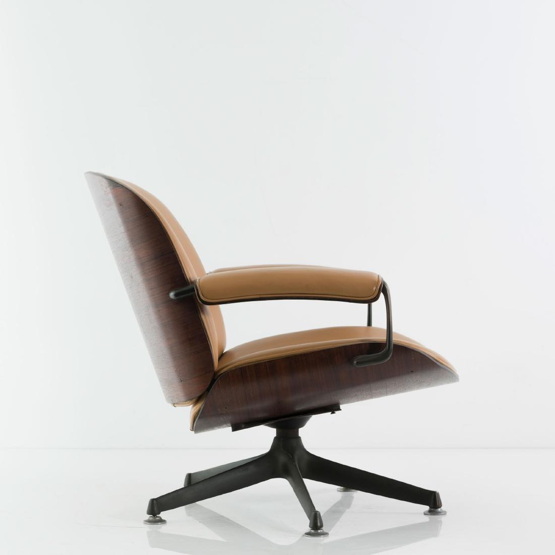 Armchair, 1959/60 - 9