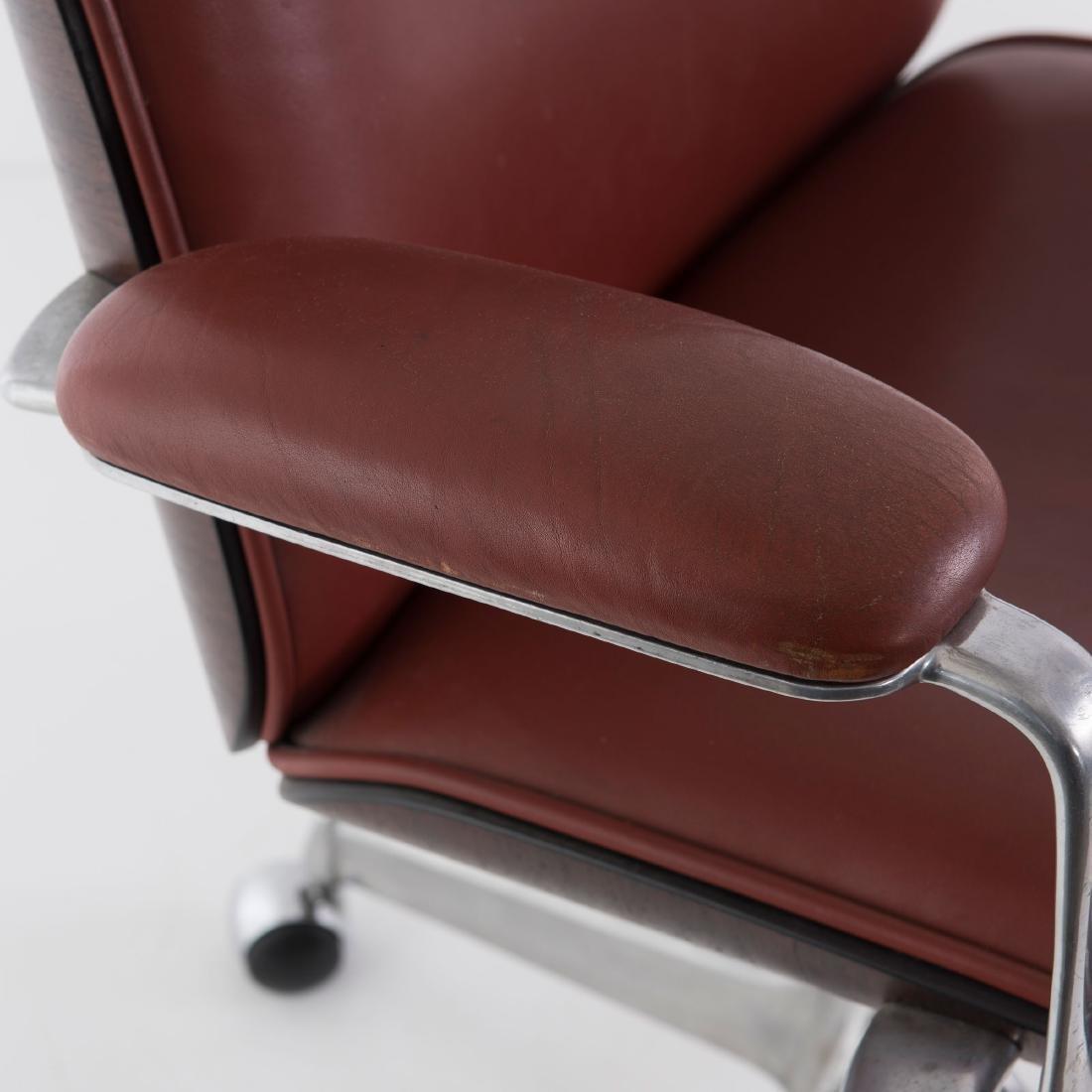 Desk armchair, 1959/60 - 7