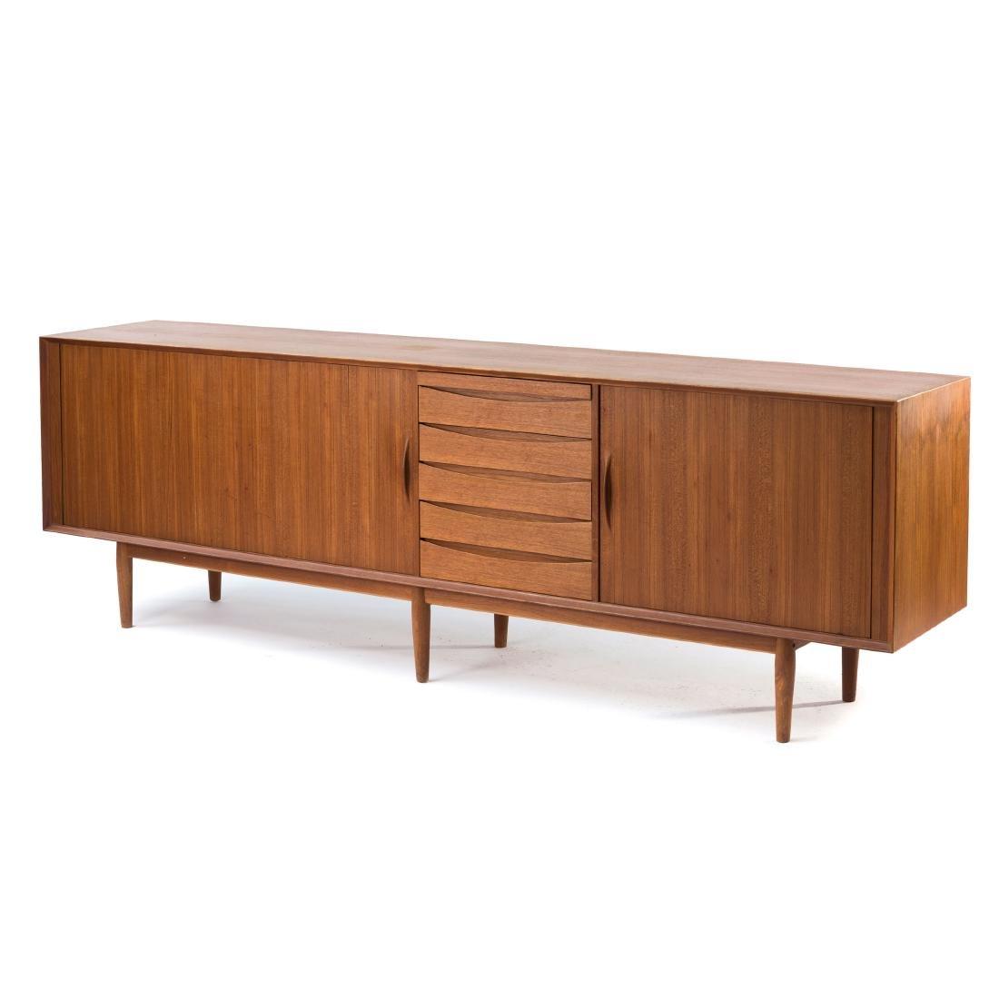 '76' - 'Triennale' sideboard, c. 1959