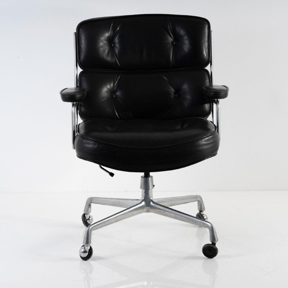 'Time-Life Executive Desk Chair', 1960 - 2