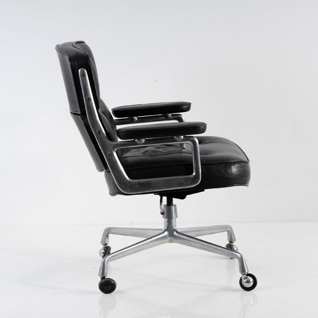 'Time-Life Executive Desk Chair', 1960 - 3