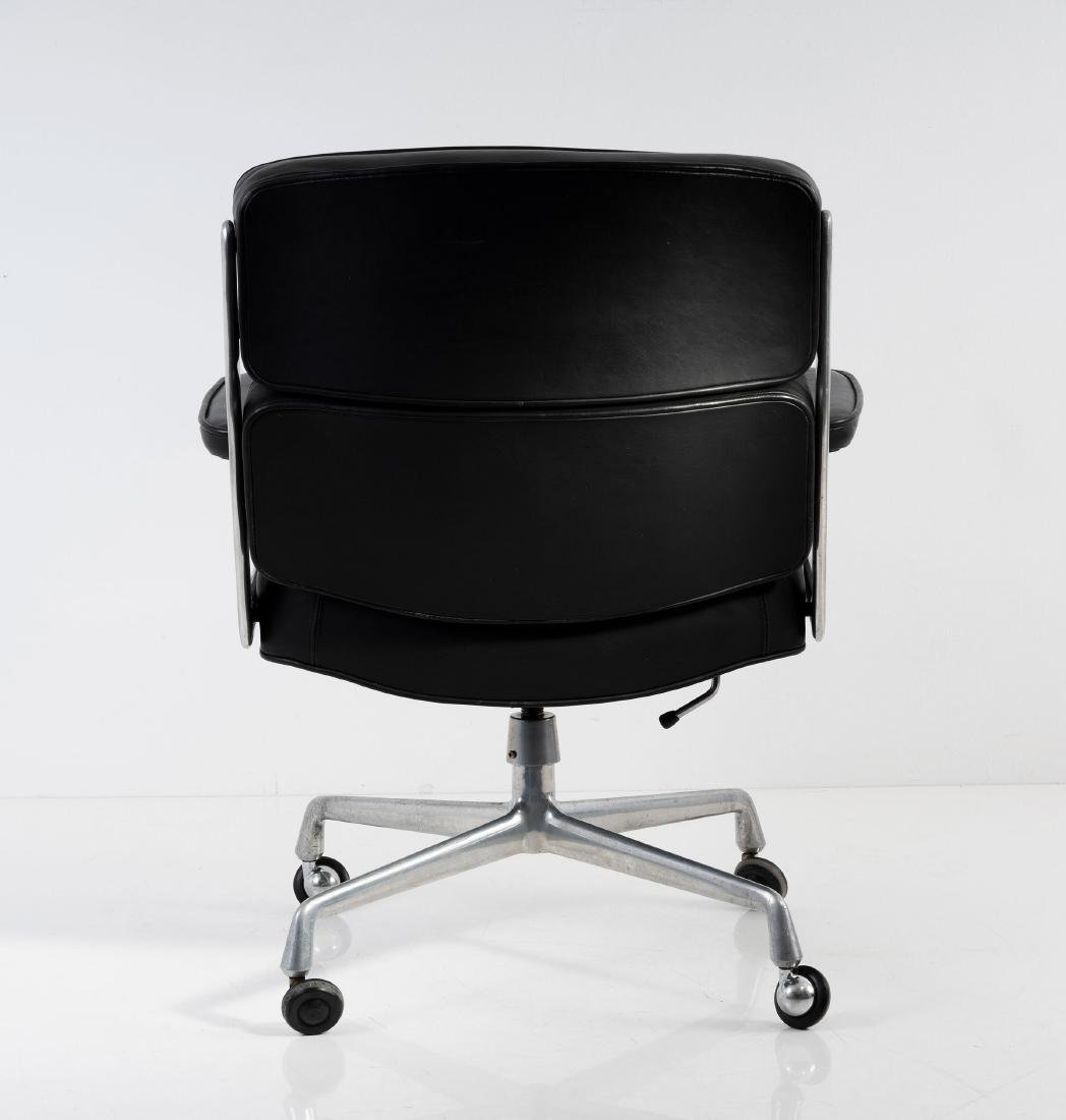 'Time-Life Executive Desk Chair', 1960 - 4